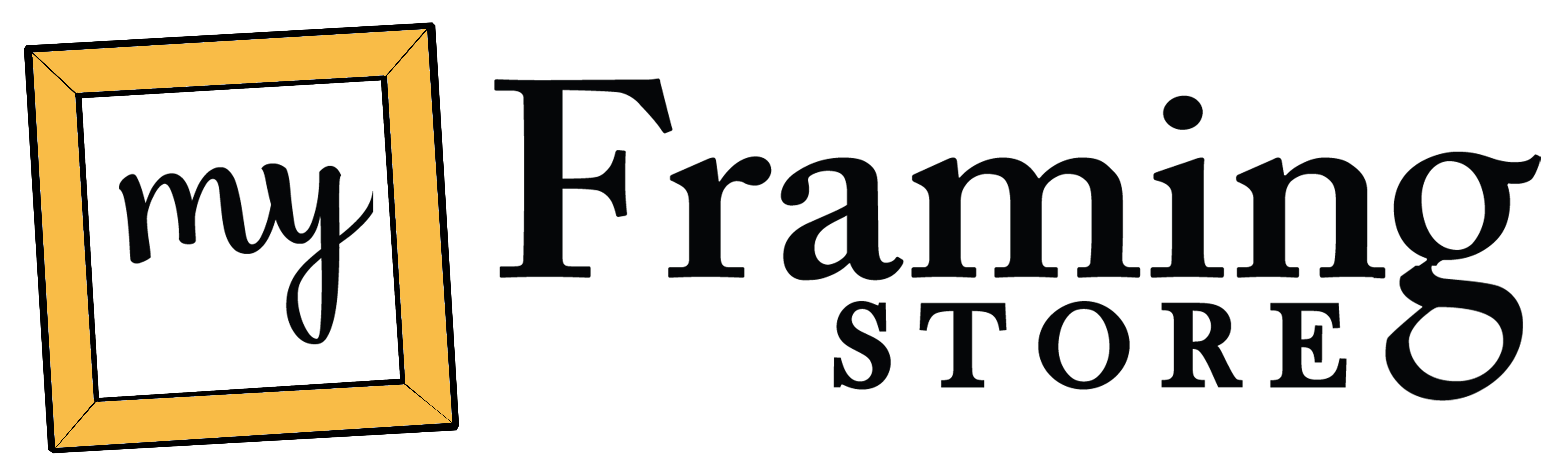 My Framing Store, Inc.   Custom Picture Framing NJ   Specializing in ...